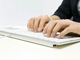 2020年百度大客户销售部核心分销商引入告知函